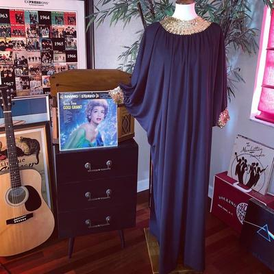 fantastic caftans, patterns, solids, embroidered - we have it all!