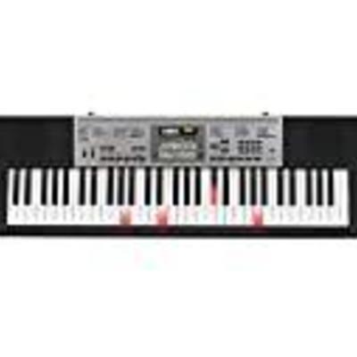 Casio LK-175 Keyboard with Lighted Keys