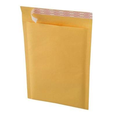 PRICE PEELER SPECIAL Premium Mailers 100 #4 9.5x14 ...