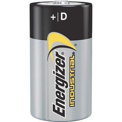 D Industrial Battery EN95 Pack of 12