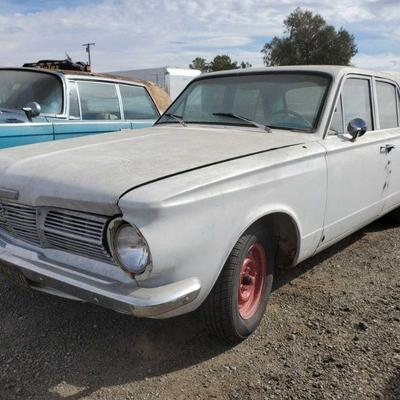 1965 Plymouth 1155143115  California title in hand   DMV fees: $209 and $70 doc fees