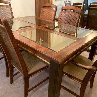 Fantastic Estate Sales 08724 Brick Nj Estate Auctions Estatesales Org Creativecarmelina Interior Chair Design Creativecarmelinacom