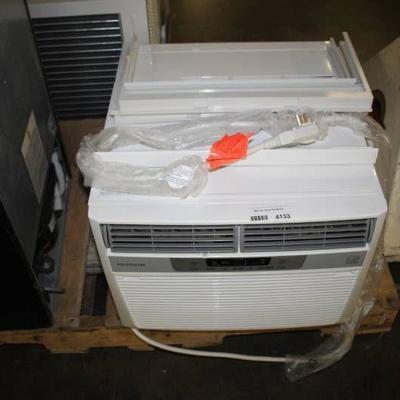 Frigidaire Large Room Air Conditioner