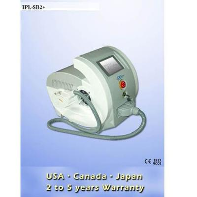 PL Hair Removal – Multi Function equipment VT-IPL-SB2+   $39,600    NOW FOR SALE          $2,980