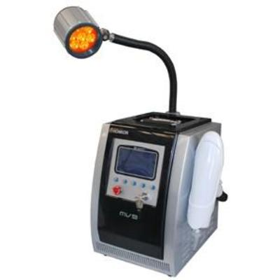 Laser Tattoo Removal – Multi Function equipment VT-Q-ND-YAG-Laser $28000 NOW FOR SALE     $3,800