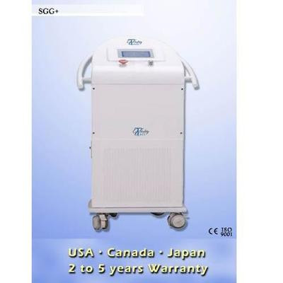 IPL Hair Removal – Multi Function equipment VT-SGG+F4  ,,,,,  $39800 ,, NOW FOR SALE                    $5,800