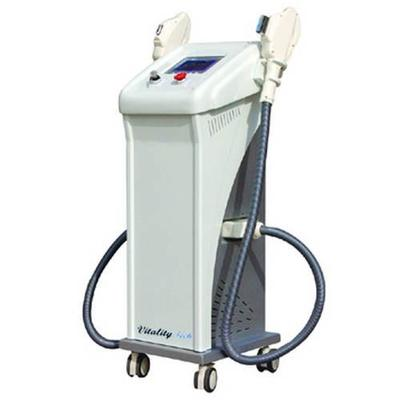 IPL Hair Removal – Multi Function equipment VT-SSM QNI+  $79,600 ,,  NOW FOR SALE     $5,800