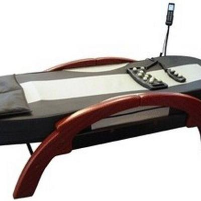 Multi Heated Jade Massage Bed Multi Function equipment  $15990  NOW FOR SALE    $1,996