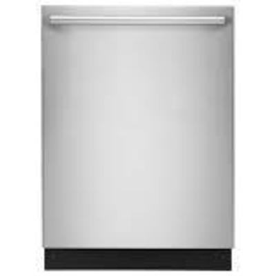 EI24ID81SS0A Electrolux Dishwasher