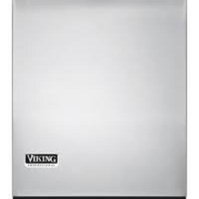 Viking Professional Series VDW302WSSS 24 .45 dBA ...