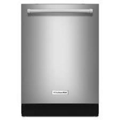 KitchenAid KDTE234GPS0 dishwasher
