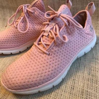 #Anne Klein Sport (AK Sport) New Boots.