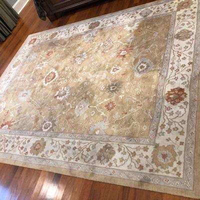 https://www.ebay.com/itm/114000158521  BG0007: Area Rug $99 OBO Local Pickup