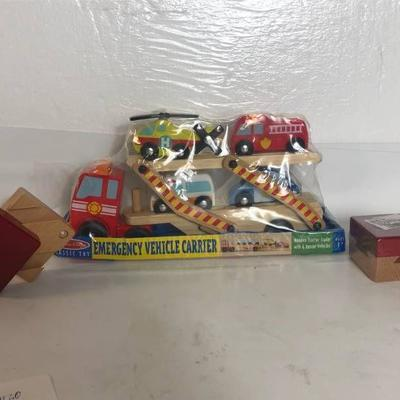 LOT OF KIDS TOYS