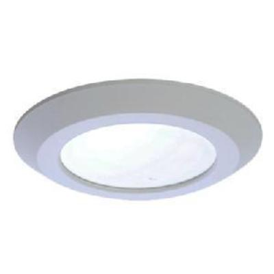 Halo Recessed Lighting 5 in. and 6 in. Matte White ...