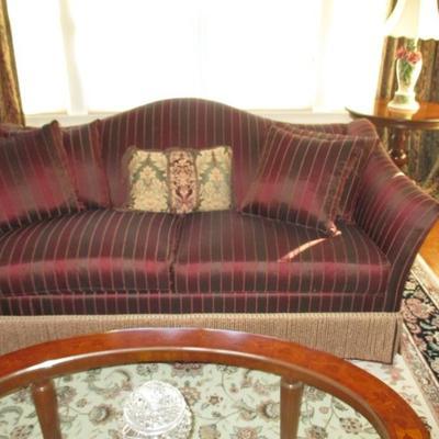 Custom Sofa For Any Room