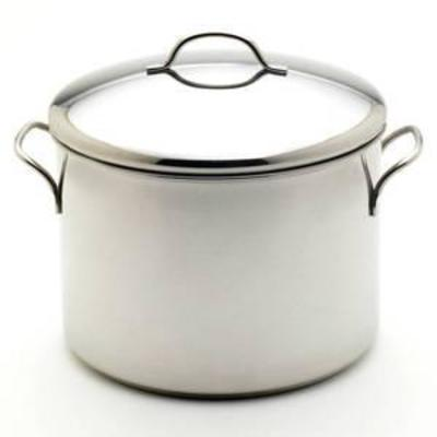 #Farberware Classic 16-qt. Covered Stockpot