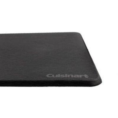 Cuisinart Inspired Chef Mat, Anti-Fatigue Non-Slip Pure Comfort Mat-Ergonomic, Helps to eliminate pressure from standing