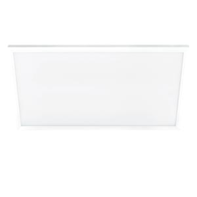 Feit Single Light 53 Wide LED Panel
