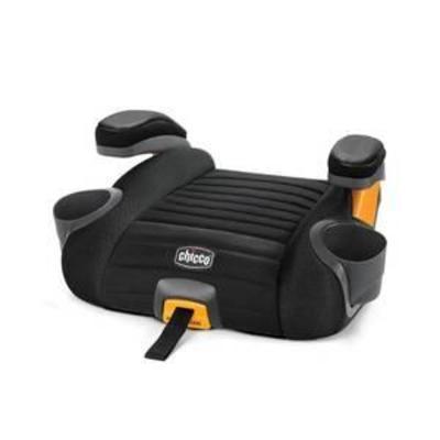 Evenflo Booster Car Seats, Black