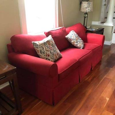 PA006 Sofa $125, End table $45, Coffee Table $95 . We will not hold unless Paid for Venmo @Rafael-Monzon-1 PayPal:...