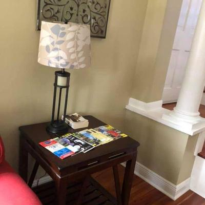 PA010 Sofa $125, End table $45, Lamp $10, Wall Art $35 . We will not hold unless Paid for Venmo @Rafael-Monzon-1 PayPal:...