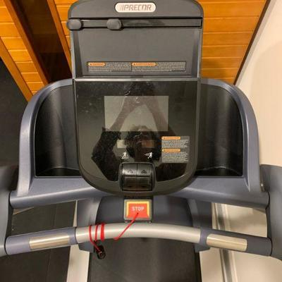 Like New. TRM 425/445. Original Purchase Price $5,000. Still Under Warranty! Find the FULL LISTING, Prices and MAKE AN OFFER, on our...