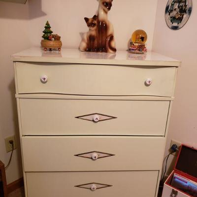 Harmony House Chest Drawers