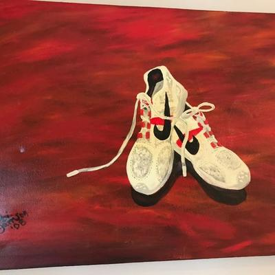 Painting $35