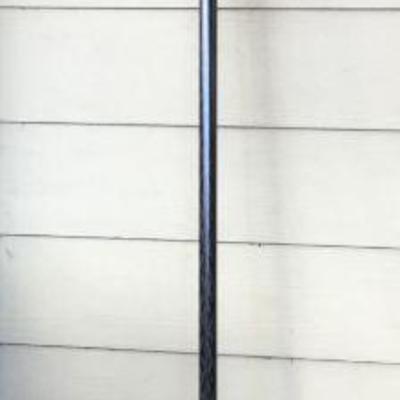 BAS087- Ala Moana Surfboards Carbon Fiber Standup Paddle
