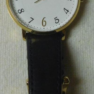 Brunomagli Watch