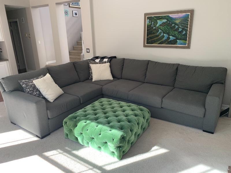 California Estate Sales Auctions Mission Viejo Ca