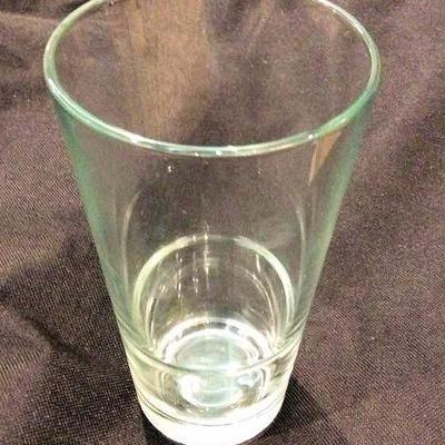 APB69 Twelve Cases 10oz Hi Ball Glasses