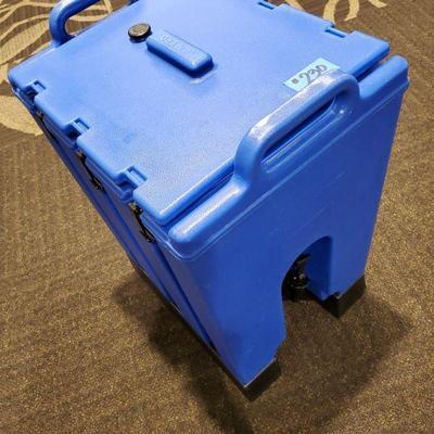 APB230 Large Water/Juice Cooler Dispenser