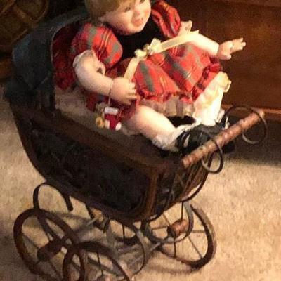 https://www.ebay.com/itm/114361608204WL2061 Baby Doll Buggy Local PickupBuy-It_Now $150.00