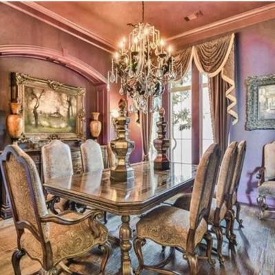 Estate Sales Fort Worth Tx Fort Worth Estate Auctions Estatesales Org