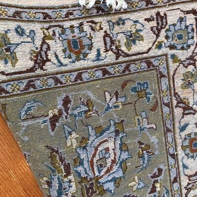 large rug 16 x 11.5