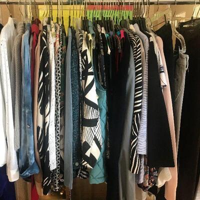 Chico's Ladies Clothing