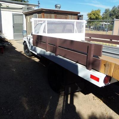 1995 Toyota truck  213,000 miles   Starting bid will be $3,000