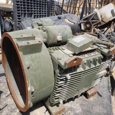 588 Lambardini Diesel Engine Model Number: 11 LD 626-3