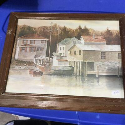 https://www.ebay.com/itm/114448777074LAR0047 Boat