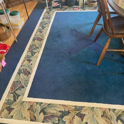 Another good rug