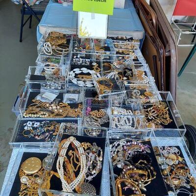 Jewelry $1.50 each