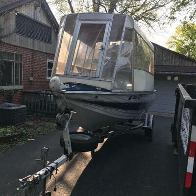 ASKING $2000 - ALL OFFERS CONSIDERED!