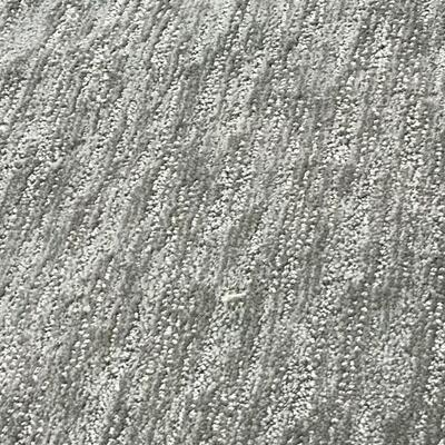 Very large room carpets like new to warm your winter floors