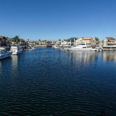 200 - 16321 Niantic Cir, Huntington Beach, CA 92649: 4 bd4 ba2,601 sqf