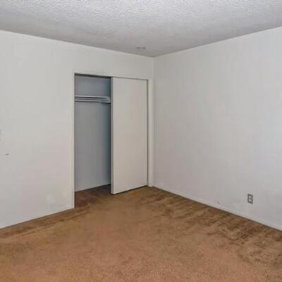 Lot # 100: 12611 Silver Fox Rd, Los Alamitos, CA 90720