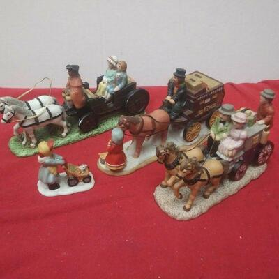 https://www.ebay.com/itm/114559840793	GN3095 LOT OF THREE USED VINTAGE LEFTON CERAMIC FIGURINES IN BOX		 Buy-IT-Now 	 $20.00