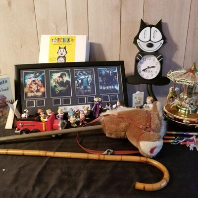 https://ctbids.com/#!/individualEstateSales/316/8347  Shop CTBIDS Augusta, GA for the holidays!