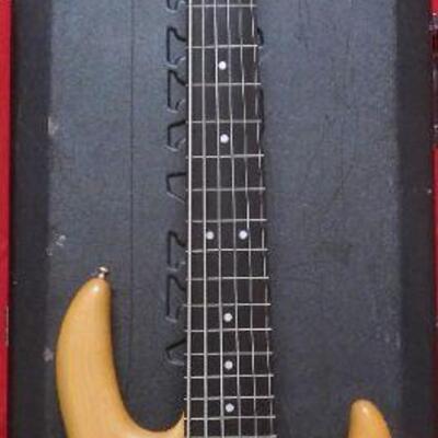 Carvin Guitar